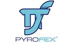 Pyrofex.png
