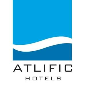 Atlific Hotels