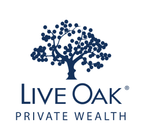 Live Oak Private Wealth
