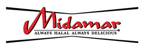 0_medium_Logo_Always-Halal.png
