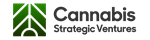 """Cannabis Strategic Ventures """"Sold Out"""" Every Week for First Time in Company History, Expanded Inventory Ready Next Week"""