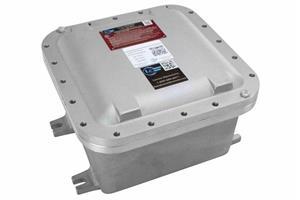 EXP-BCHR-120V-2X0.75-26A-4X 1