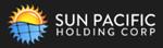 Sun Pcific logo.png