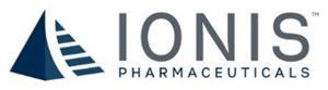 Ionis Logo.jpg