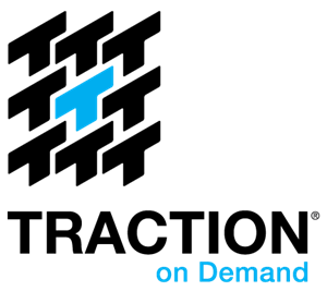 0_medium_2018-Traction_on_Demand-Logo.png