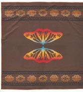 0_medium_ButterflyBlanketweb.jpg