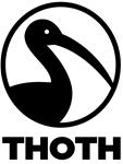 2018_Thoth_Only_logo1.JPG