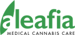 aleafia-logo-colour.png