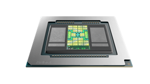 AMD Radeon™ Pro 5600M mobile GPU