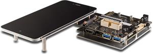 Snapdragon™ 855 Mobile Hardware Development Kit