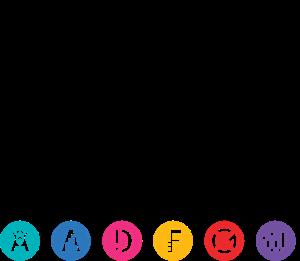 1_medium_SAE_logo_black_icons.png