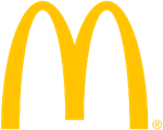 McDonald'sLogo.png