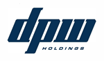 DPW Holdings - Corporate Logo Dark Blue Lettering Only 01052018 Web.png