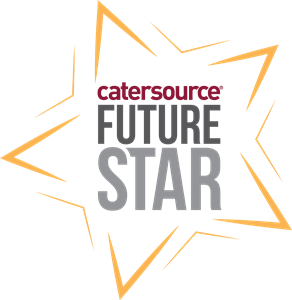 Catersource Future Star