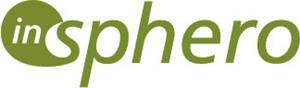 2_medium_InSphero_logo_mit_tagline-748E20.jpg