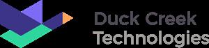 0_medium_DCT-Logo_Horizontal-2line-Clr.png