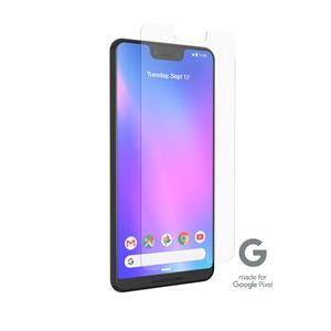 InvisibleShield Glass+ VisionGuard for the Google Pixel 3 XL