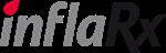 inflaRx Logo 1500x477.png