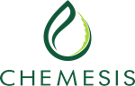 Chemesis - Logo - Vertical - Color - 10,000W.png