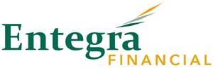 Entegra Financial.png