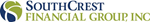 SouthCrest Financial Group, Inc. Logo
