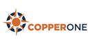 copper one logo.png