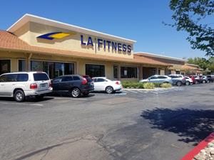 0_medium_poway-crossings-la-fitness.jpg