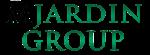 MJardin+Group+Logo+(Standard+Variant).png