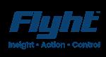 Flyht_Logo_Color.png