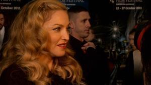 0_medium_MadonnaLadiosadelpop_HD_S_MMLDDP1_VOD.00_01_09_04.Still012.jpg