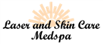 Laser-and-Skin-Care-Medspa-logo-TRANSPARENT-300x129.png
