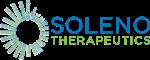Soleno Logo_2018.png