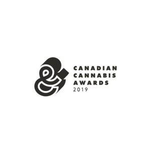 Canadian Cannabis Awards 2019