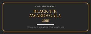CBIS Black Tie Gala