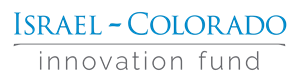 2_medium_IsraelColoradoFundLogo.png