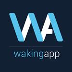 WakingApp.png