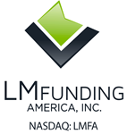 LMFA Logo Ticker.png