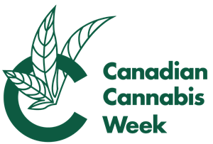 Canadian Cannabis Week