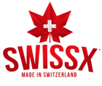 0_medium_SwissxLogo.png