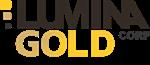 LUMGOLD_final logo.png