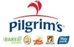 Pilgrims+Brands.png