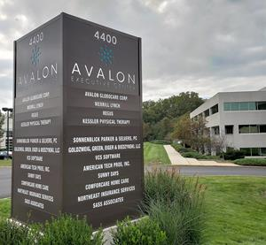 Worldwide Headquarters of Avalon GloboCare Corp.