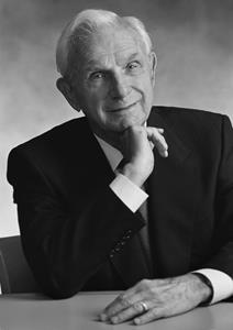 Henry Bloch