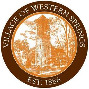 Village of Western Springs