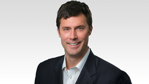 Teladoc Health Names Health Tech Veteran David Sides as Chief Operating Officer