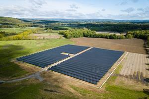 0_medium_guilderland-solar-1.jpg