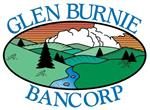 Glen Burnie Bancorp Logo (1).jpg