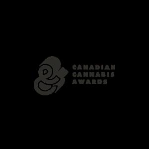 Canadian Cannabis Awards 2019
