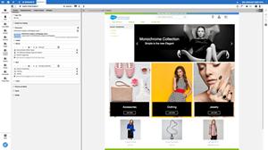 Progressive Web Apps and CoreMedia's Experience Composition
