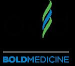 Ovid BoldMedicine Logo.png